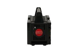 Rotolight Titan 4-way 24V V-lock Battery Adaptor
