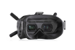 DJI FPV sistemos akiniai V2 / Goggles V2