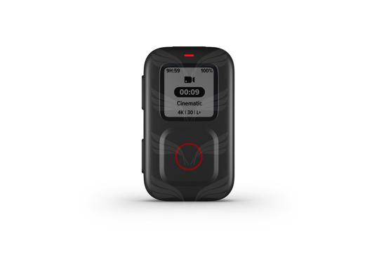 GoPro The Remote nuotolinis valdymo pultelis