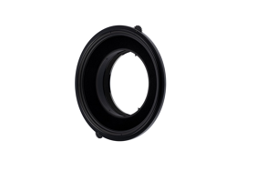 NiSi Filter Holder S6 Adapter for 105/95/82mm Thread