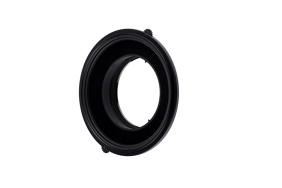NiSi Filter Holder S6 Adapter for Fujinon 8-16 F2.8
