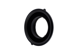 NiSi Filter Holder S6 Adapter for Canon Ts-e 17mm F4