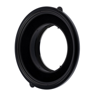 NiSi Filter Holder S6 Adapter for Nikon 14-24 F2.8