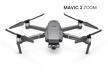 DJI Mavic 2 Zoom dronas