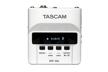 Tascam DR-10LW nešiojamas garso rekorderis su prisegamu lavalier mikrofonu / Micro Linear PCM recorder