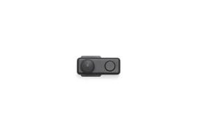 DJI Pocket 2 kameros valdymo vairalazdė / Control Stick