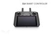 DJI išmanusis valdymo pultas / Smart Controller