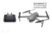 DJI Mavic 2 Enterprise Dual dronas
