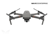 DJI Mavic 2 Enterprise dronas