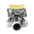 Mavic 2 Enterprise (Zoom) Gimbal and Camera