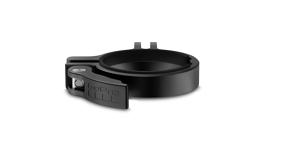 GoPro Karma laikiklis / Mounting Ring