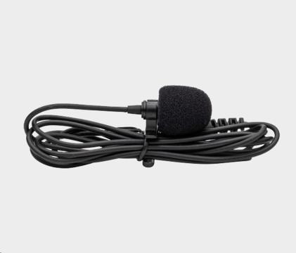 Saramonic SR-M1 prisegamas mikrofonas