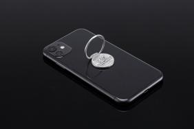 DJI OM Magnetic Ring Holder / Magnetinis Laikiklis OM4