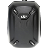 DJI Phantom 3 kieta kuprinė // Hardshell Backpack