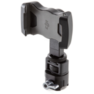 DJI RS 2 ir RSC 2 mobiliojo įrenginio laikiklis / Mobile Holder