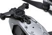Inspire 2 X7 dronas // Standard Kit