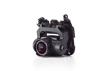 DJI FPV drono kameros modulis / Gimbal Module