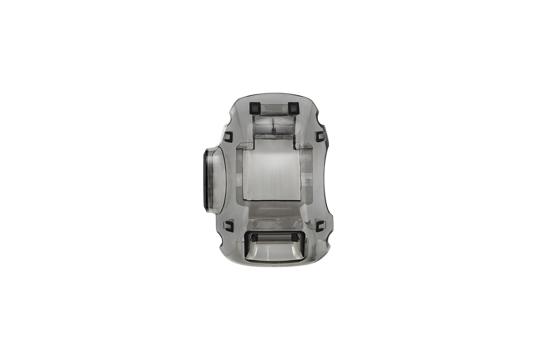 DJI FPV kameros apsauga / Gimbal Protector