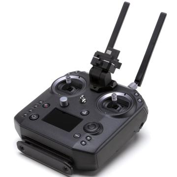 DJI Matrice 200 drono valdymo pultas V2.0 / Remote Controller V2.0