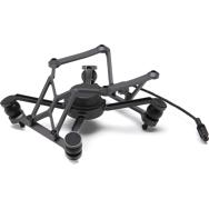 DJI Matrice 300 drono Stabilizatoriaus jungtis / Gimbal Connector