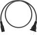 DJI Robomaster S1 maitinimo laidas / Power Cable