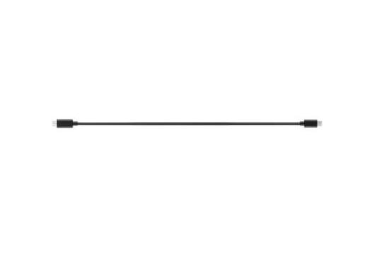 DJI R Multi-Camera valdymo kabelis / Control Cable (Micro-USB)