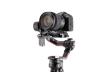 DJI R objektyvo tvirtinimo dirželis / Lens-Fastening Strap