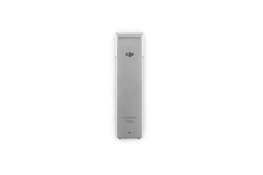 DJI Inspire 2 CINESSD kietasis diskas (960 GB)