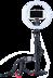 Pro-Mounts Creator video rinkinys / Video Kit