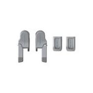 PGYTECH Mavic Mini 2 kojų prailginimas / Landing Gear Extensions