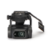 DJI Mini 2 stabilizatoriaus kameros modulis / Gimbal Camera Module