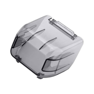DJI Mavic Mini / Mini 2 kameros ir stabilizatoriaus apsauga / Gimbal Cover