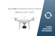 DJI Care Enterprise Basic Renew (P4 Multispectral) EU 12 mėn. draudimo pratęsimas