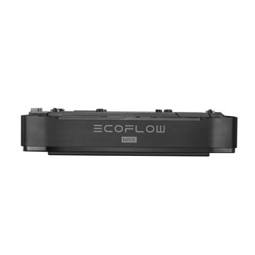 EcoFlow RIVER Papildoma Baterija / Extra Battery