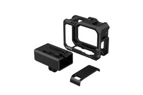 SmallRig 3083 dėklas GoPro HERO9 kamerai / Cage For GoPro HERO9