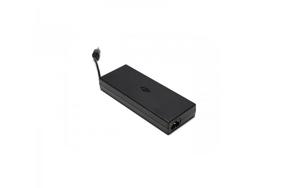 DJI Inspire 2 180W įkroviklis (be laido į rozetę) / Power Adaptor (standard version) (without AC cable) / Part 16