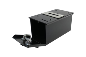 DJI krovinių gabenimo dėžė / Supply Box-M