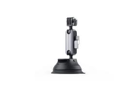 PGYTECH siurbtukas veiksmo kameroms / Suction Cup Action Camera