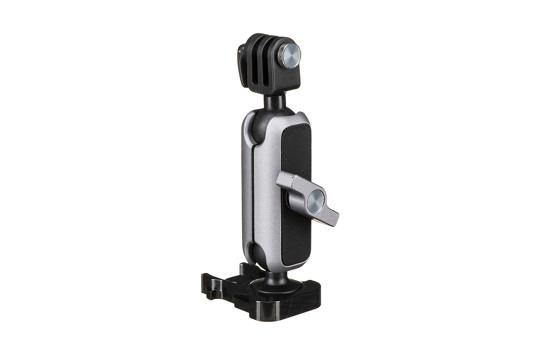 PGYTECH veiksmo kamerų laikiklis / Action Camera Adhesive Mount