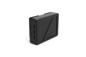 DJI Matrice 200 TB50 išmanioji skrydžio baterija / Intelligent Flight Battery / Part 01