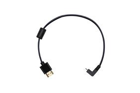 DJI MATRICE 600 HDMI laidas / Cable / Part 54
