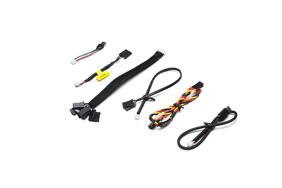 DJI MATRICE 600 laidų rinkinys / Cable Kit / Part 53