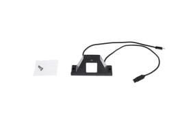 DJI MATRICE 600 galinė signalinė šviesa / Rear Light Board Kit / Part 51