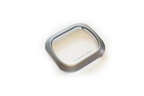 DJI Mavic 2 Pro UV filtras / filter