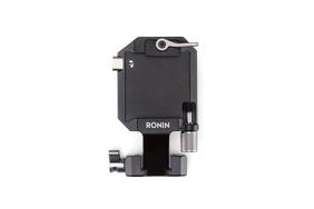 DJI RS 2 stabilizatoriaus vertikalus kameros laikiklis / Vertical Camera Mount
