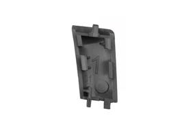 DJI Phantom 4 Pro Obsidian - Landing Gear Antenna Cover 1