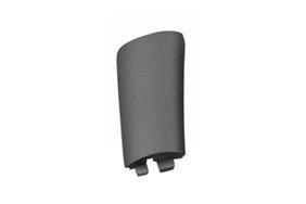 DJI Phantom 4 Pro Obsidian - Landing Gear Antenna Cover 3