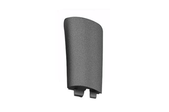 DJI Phantom 4 Pro Obsidian - Landing Gear Antenna Cover 4