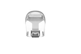 DJI Mavic Air 2S drono kameros ir stabilizatoriaus apsauga / Gimbal Protector