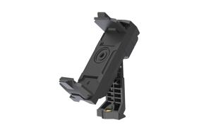Digipower mobilaus telefono laikiklis / Phone holder TP-PH2